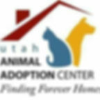 Ut Animal Adoption Center Logo.jpg