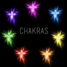 chakra-659123_1920.jpeg