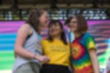 Pride 2018-Claire-Dami-Riley.jpg