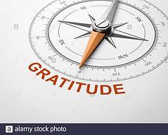 Gratitude Compass.jpeg