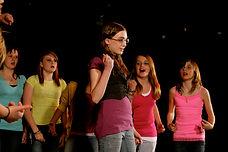Voice lessons Salt Lake City, Singing Lessons Salt Lake City