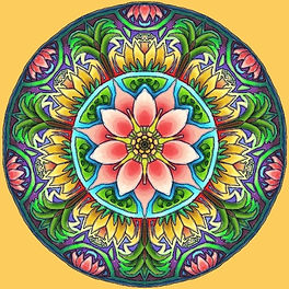 mandala.meditation.jpg