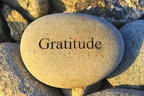 wishbox gratitude-rock.jpg