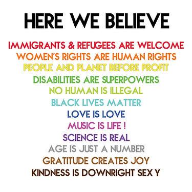 Here-We-Believe-Butterfly.jpg