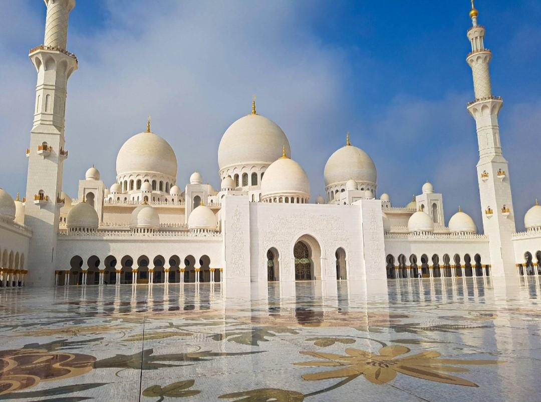 Grand_Mosque_2