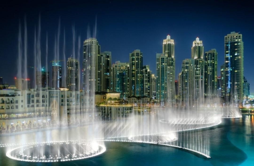 Dubai_Fountain_2
