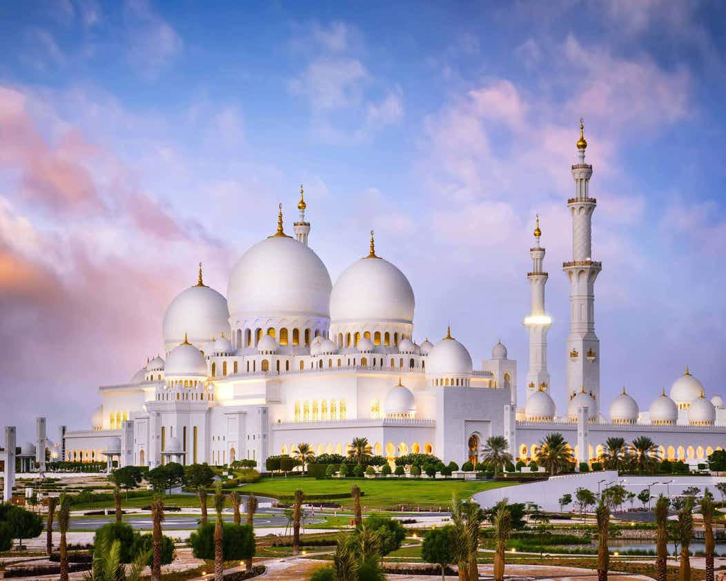 Grand_Mosque