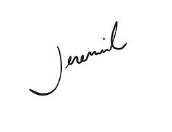 jeremiah signature.png