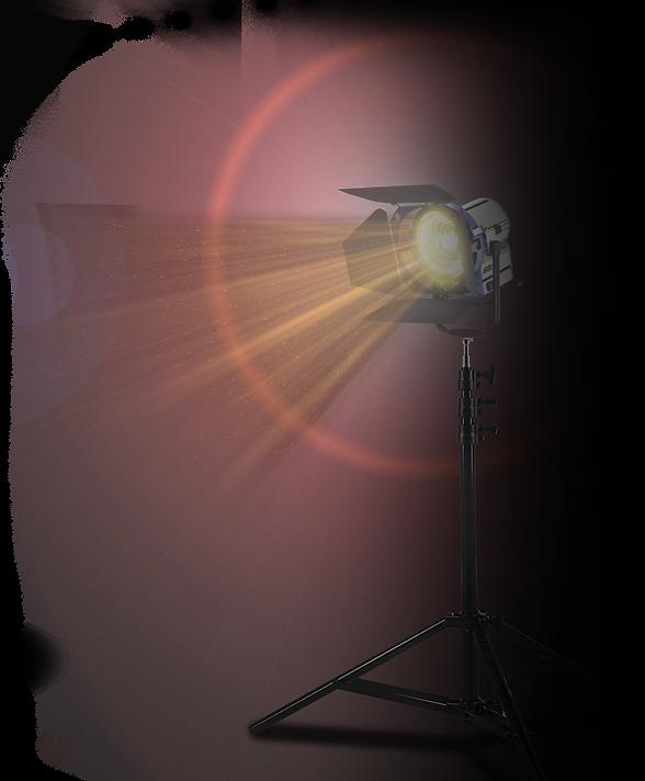 site lamp.png