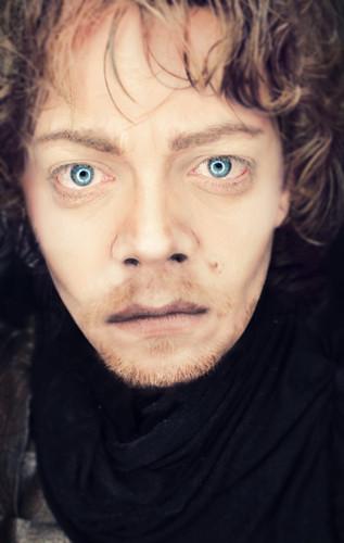 Theon Greyjoy, Got 2019