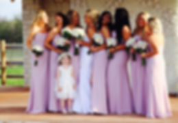 Benbrook Stables Weddings  Fort Worth Tx.