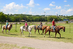 HorsesbackRiding Lessons Fort Worth Texas Benbrook Stablesssons - Benbrook Stables