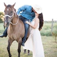 Bring Your Sweetheart to Benbrook Stables this Valentine's Day