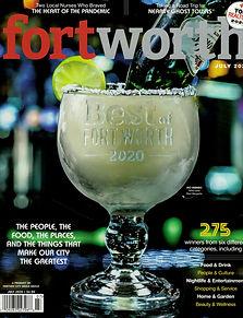 FortWorth Magazine 1.jpeg