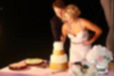 Benbrook Stabes Weddings