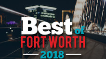 Nominate Benbrook Stables Best Horseback Riding 2018