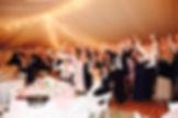 Benbrook Stables Weddings Ft. Worth, Tx.