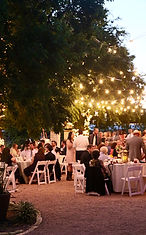 Benbrook Stables Events and Parties - Fort Worth, Texas