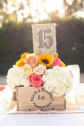 Benbrook Stables Weddings Fort Worth Texas