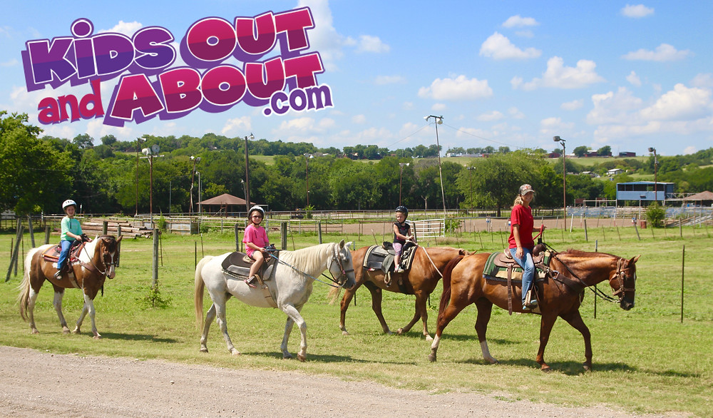 Horse Camps, Horse Riding Lessons, Horseback Trail Rides, Ariana Rides, Parties.