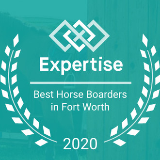 Best Horse Boarding in Fort Worth 2020