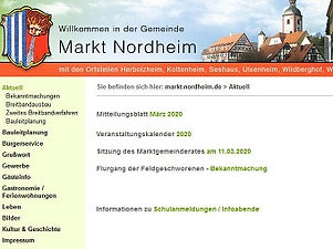 MarktNordheim.jpg