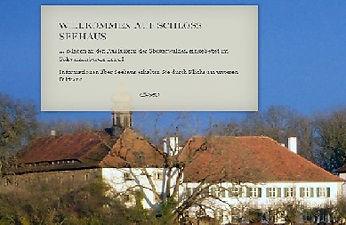 Seehaus.jpg