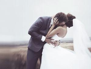 Casamentos RBW Travel