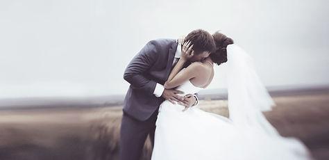 abbraccio Wedding