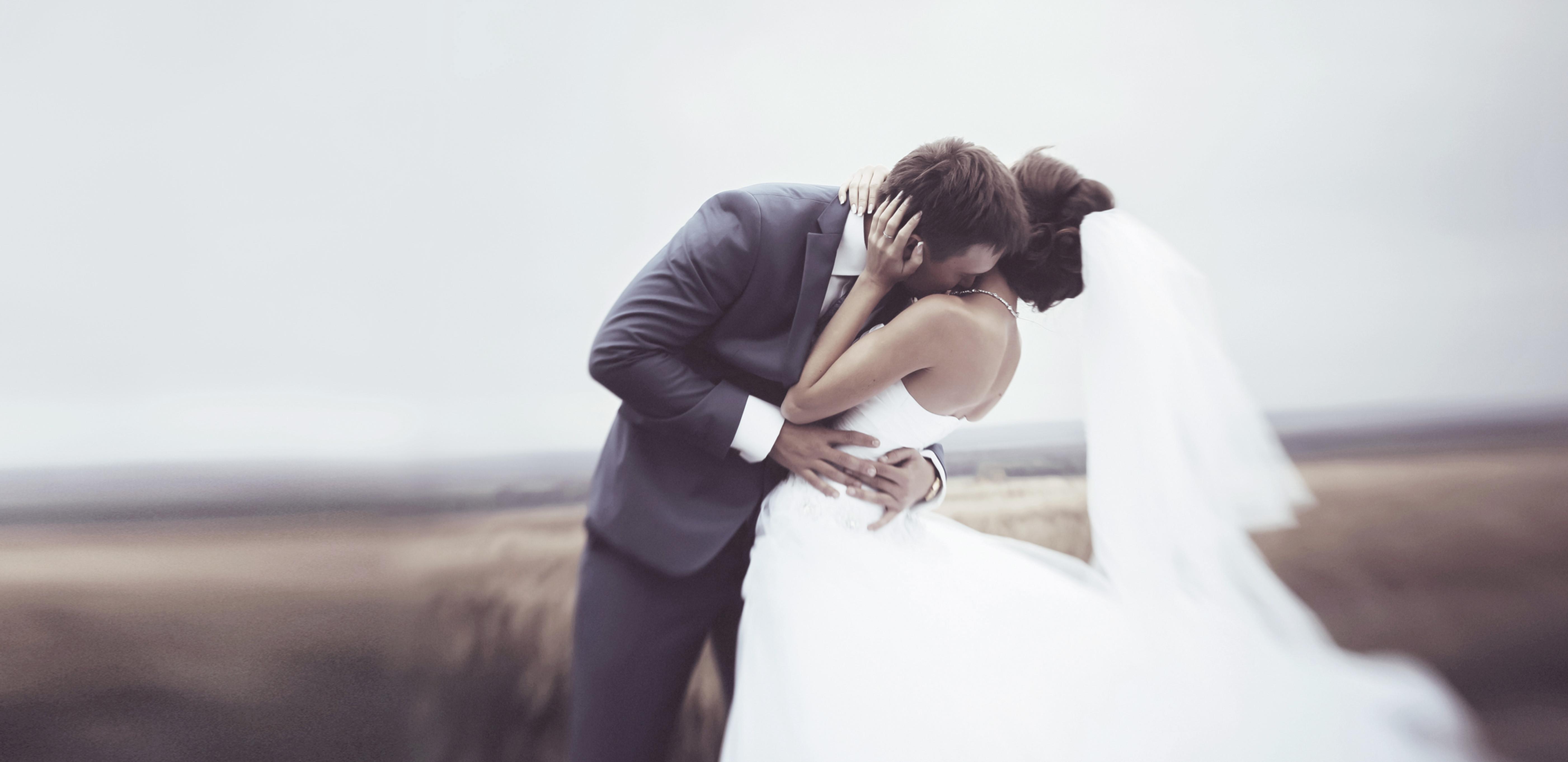 Phone Call - Bridal Information