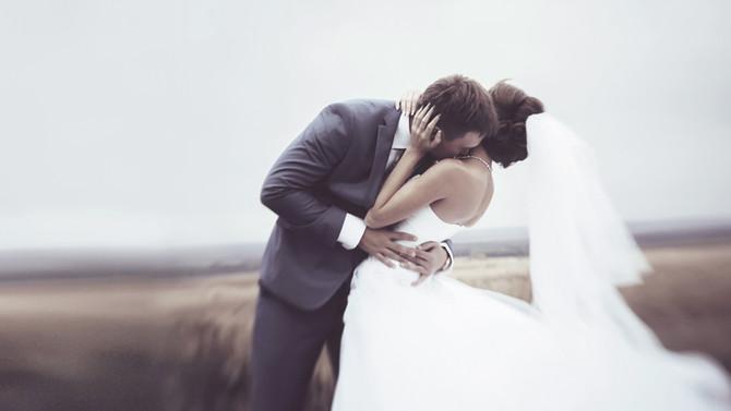 A Calgary Wedding Show That Actually Helps You Plan Your Wedding!
