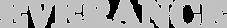 EVERANCE LOGO(1)(透明底)Ver20.1.1.png