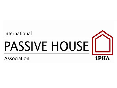 "PassivLink: recommended by IPHA as an ""Essential tool""."