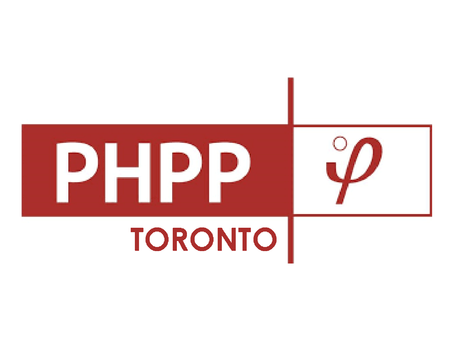 PassivLink participated in the montly PHPP group meetings in Toronto