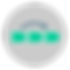 ICON_Mesa de trabajo 1 copia 2.png