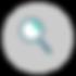 ICON_Mesa de trabajo 1 copia.png