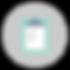 ICON_Mesa de trabajo 1 copia 3.png