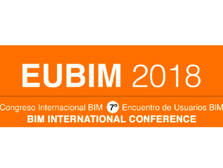 Glauco published a PassivLink Paper in EUBIM 2018