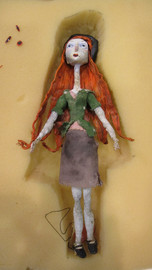 marionnette N.Buss.jpg
