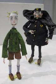 marionnettes N.Buss.jpg