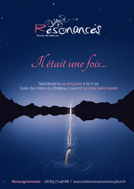 Affiche_png.png