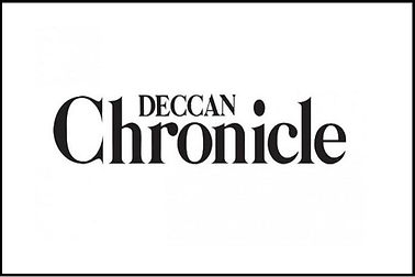 Deccan-Chronicle-logo_3x2.jpg