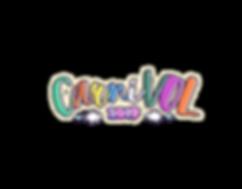 carniVOL LOGO (2).png