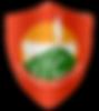 VFC Logo (2).png