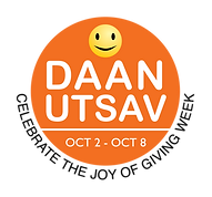 DaanUtsav_Logo.png