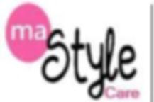 mastyle-care-logo_edited.jpg