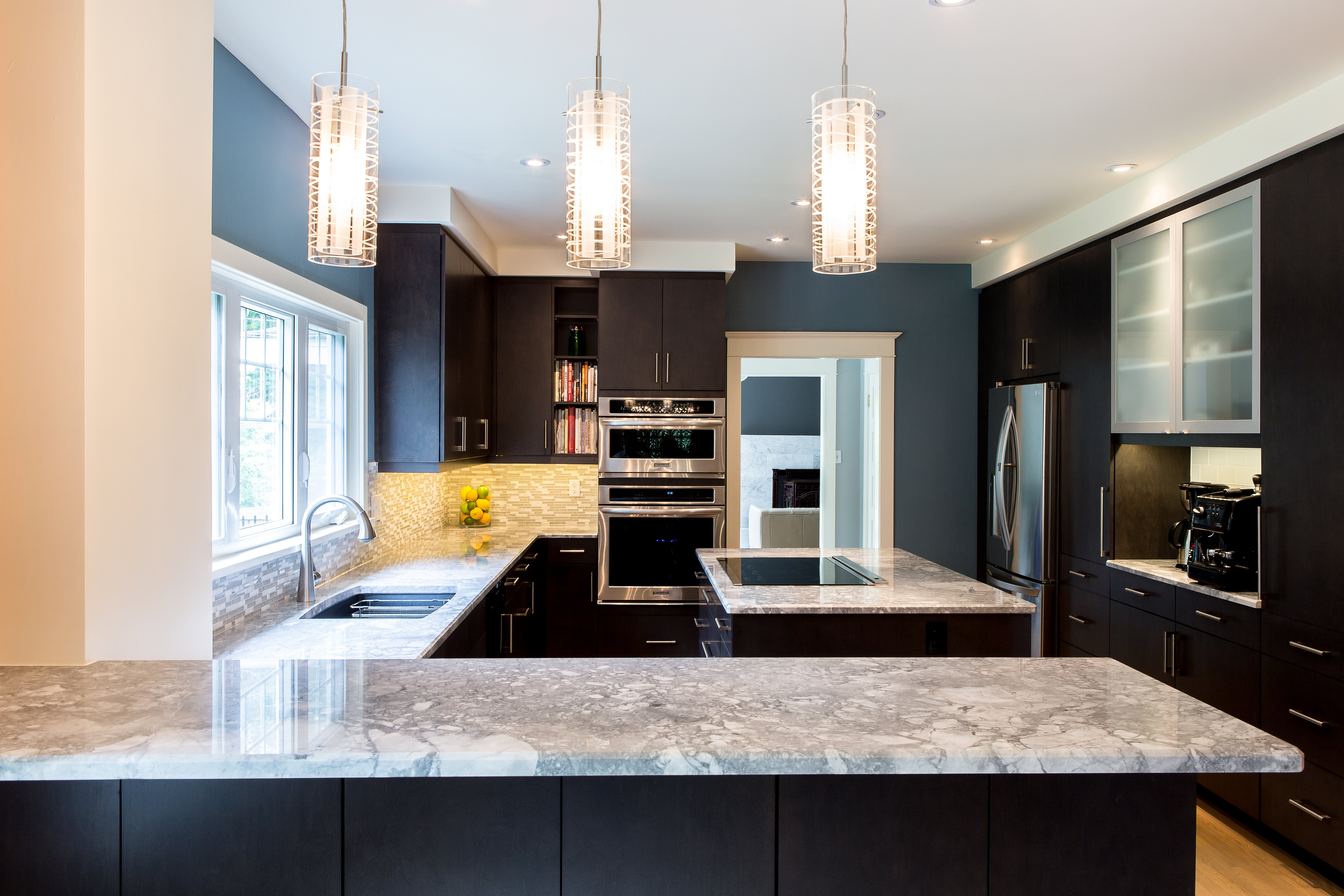 Randal Tomada Photography Halifax Ns Commercial Photographer Kitchen Design Plus