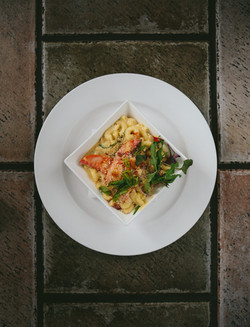 Editorial Food Photography