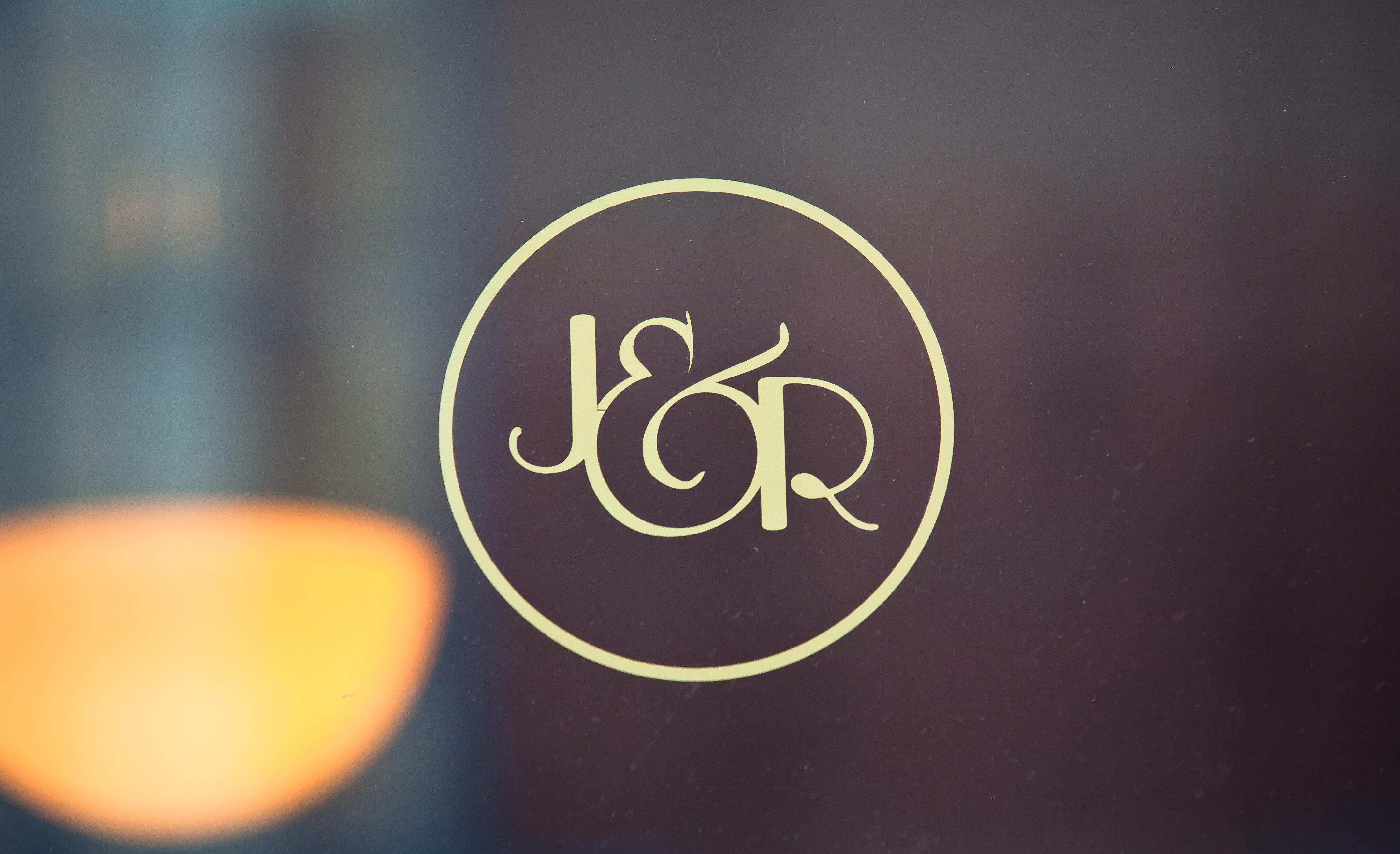 J&R Grimsmo
