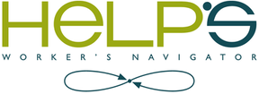 logo help's navigator.png